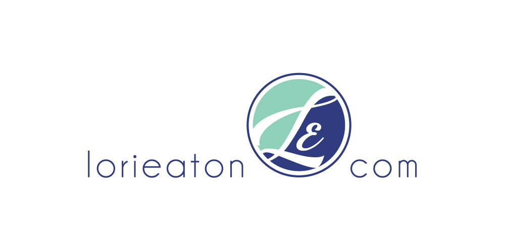 lorieaton.com Promotions