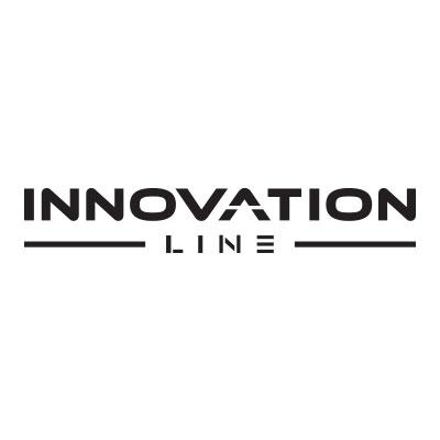 Supplier-Innovation-Line
