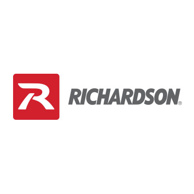 Supplier-Richardson