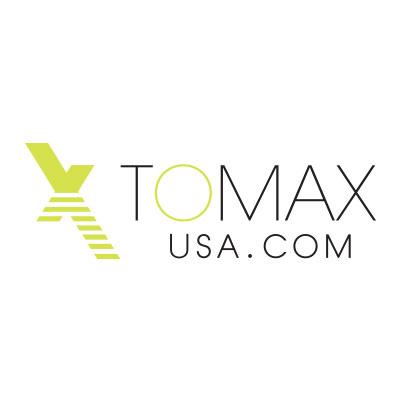 Supplier-Tomax-USA