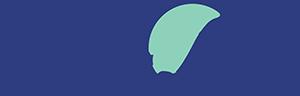 lorieaton.com Logo