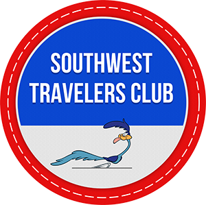 South West Travelers