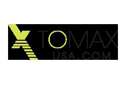 Tomax USA – lorieaton.com