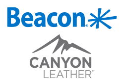 Beacon-Canyon Leather